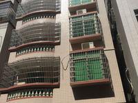文光十五中独栋别墅共3层土地和建筑面积合计980平方有前后院售680万