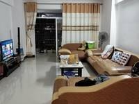 双山一路:金色家园:中层,139.2精装方,2010年,8500元 平方