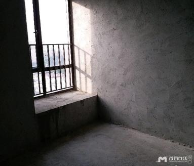 碧水湾二期高层单间42方售39万
