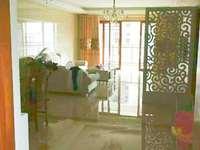 祥和双学位房 中银名苑 中低层,176平方,4房两厅