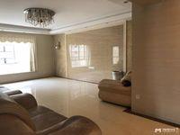 财富新城靓中层,208平方,豪华装修,采光好,新世纪学位