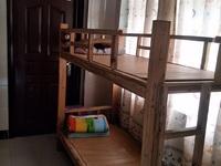 省考龙岭学校专用房,下楼就是龙岭学校正门口