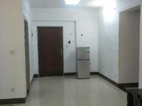 嘉富名苑中层楼,73平方,2房两厅,精装,72万