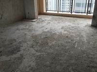 金碧新城高楼层复式,255平方,布局靓,房280万包改名,子母车位另购