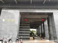出售电白丽涛五期3室2厅2卫139平米94万住宅