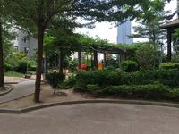 文光花园2楼,131平方,4房两厅,98.8万,精装修