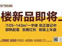 出售碧桂园大名府3室2厅2卫105平米89万住宅