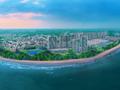 鼎龙湾国际海洋度假区活动图