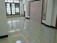 出售油城六路三巷,3室2厅2卫118平米69.8万住宅