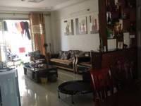 出售金碧花园3室2厅2卫142.2平米108万住宅