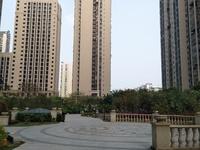 名门世家楼王靓东头,中层,花了110万装修, 435万