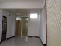 为民路单位房 6楼 9顶 90平方 3房2厅 全新精装修好新净拎包入住