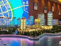 出售东汇城38平米20万商铺