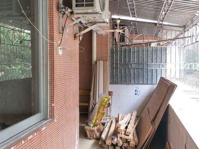 龙岭二期双学位121平方4房2厅送独立车房开价70万