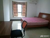 华厦世纪花园,靓楼层,113 平方,3房2厅,精装修,愉园双学位