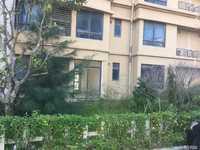 出售碧桂园城市花园洋房一套 带私家花园