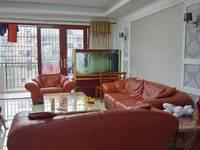 出售帝御景4室2厅2卫146平米138万住宅