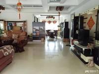 光华中路商品房,234平方,5房2厅,5楼,豪华装修。142.8万