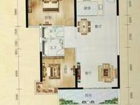 茂化建二期中低楼层,116 ,2房2厅,毛坯,105万