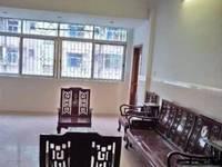 出售富新花园4室2厅1卫129平米86万住宅