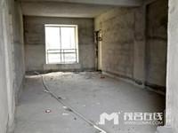 荣华苑,73万,3室2厅1卫,毛坯,东,,龙岭双学位,电梯房