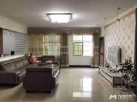 出售嘉福豪庭4室2厅2卫155平米110万住宅