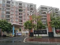 乙烯学位靓房,合力花园,4楼,176平方,豪华装修,布局靓,大阳台
