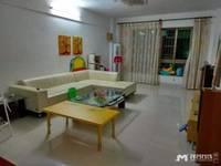 出售合力北苑4室2厅2卫170.43平米120万住宅