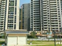 碧桂园公园壹号 ,官渡公园,祥和学位,环境一流,一字楼,南北通透
