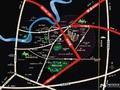 潘州名门交通图