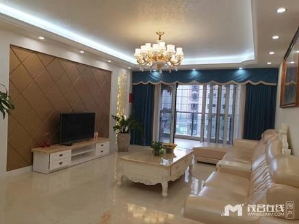 星翠苑二期,14楼,豪华装修,193万