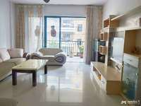 名雅花园 ,6楼,4房2厅 精装修,110万送家具家电