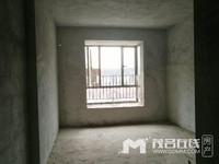 东汇城一期,4室2厅2卫,低层,140平,毛坯,南,开价133万 。