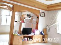 江东花园,,3室2厅1卫,高层,85平,中等装修,西南,开价:56.8万