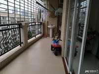 永富花园 190方 4房2厅2楼博雅学校就在家门口有3个大阳台通风釆光一流