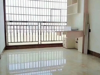 抵买超低价:永富花园电梯房,192平方,布局靓,136万