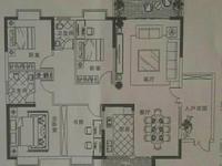西粤南路星翠苑,布局靓,双阳台,送入户花园,售139.8万