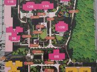急推:东汇名雅城,2栋东头房,一字楼亏本出售140万,包改名