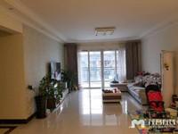 中银名苑,3室2厅2卫,高层,170平方,开价:176万