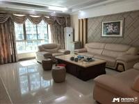 超级笋盘: 合力南苑电梯房中层楼东头,装修靓,价钱平,仅139.8万