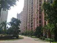 金源盛世高层非顶,106平方,3房2厅2卫售119万