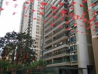 笋盘: 财富名门,中高层东头,163平方,行动价147万