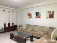 合力东苑,4室2厅2卫178平,精装修,售180万