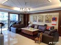 东信名苑,愉园双学位房,送30平方私家花园,阳台重型钢化玻璃门,房间全部精品木门