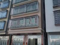 出租光华北路商品房3室2厅1卫105平米1100元/月住宅