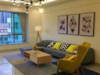 出售:合力东苑,4室2厅2卫,158平米,126万