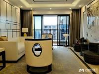 包改名宏御 帝景豪庭4室2厅2卫144平米184万住宅