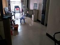 嘉富名苑,博雅南校区学位电梯学位房,南北向,2012年房。