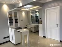 中南名苑 131平方 4房2厅 仅售105万