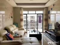出售中南名苑3室2厅2卫108平米86.9万住宅
